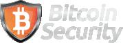 1_bitcoin_security_forum.png