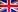 Language/Язык: English