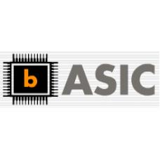 Анонс: ASIC 27Gh/s от btcfpga.com