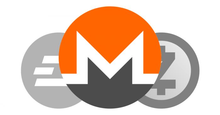 Топ 5 причин, по которым Monero станет самой широко используемой анонимной криптовалютой.
