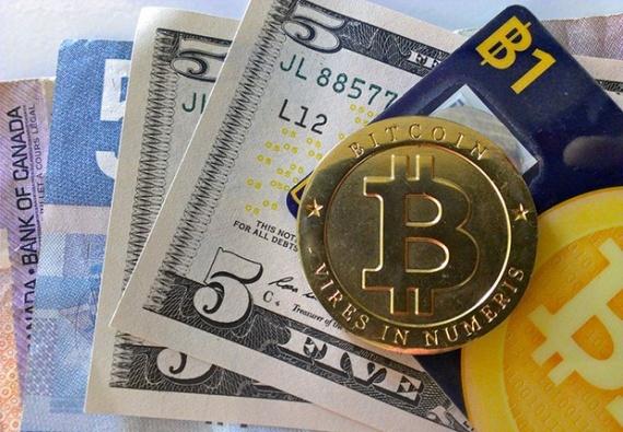 Криптовалюта теория банк россии бинарные опционы