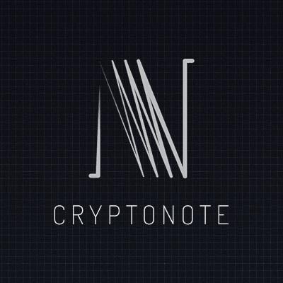 Выведение на чистую воду скама Cryptonote/Bytecoin (за исключением Monero)