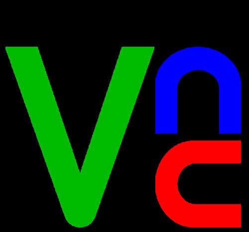 Доступ к ферме за роутером по VNC без доп. софта на стороне клиента