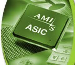 Про ASIC-и, FPGA-сики и ProASIC-и... ч.2