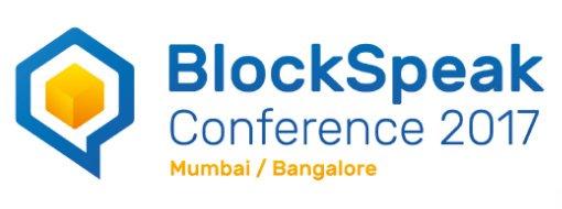 BlockSpeak 2017: итоги и новые цели