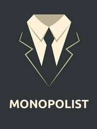 Майнер Биткойна – монополист.  Bitcoin Miner is monopolist.