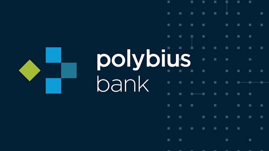 010317_otkritie-polybius-bank_1.jpg
