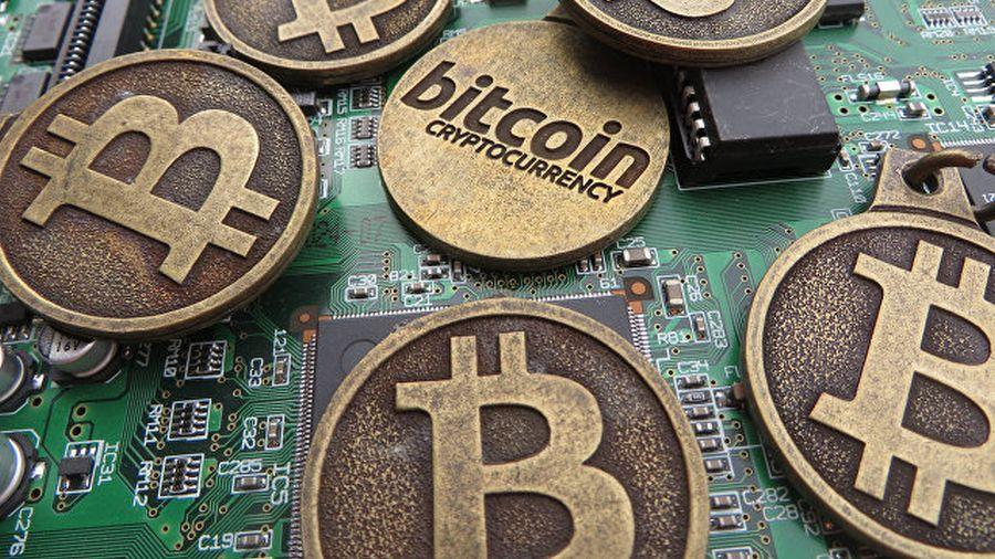 010617_cb-ne-vidit-preimushestv-v-bitcoi
