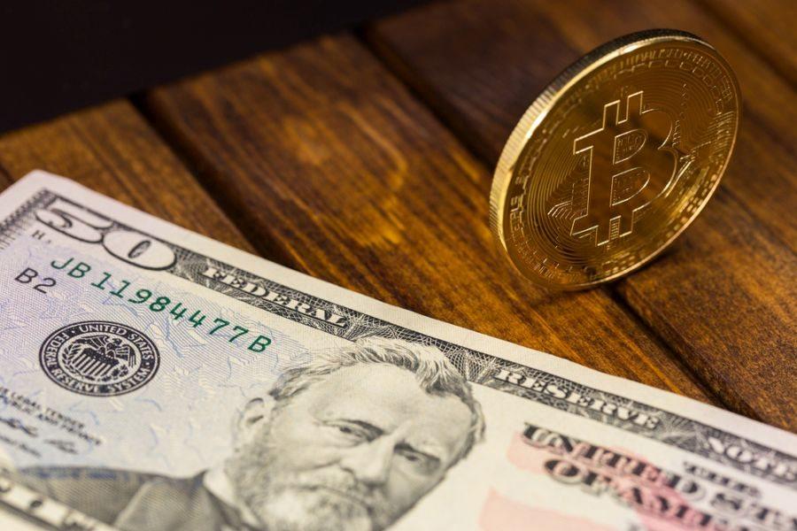 010816_dollar-vverh-bitcoin-vniz_1.jpg
