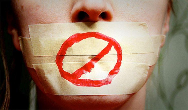 010816_roger-ver-o-censure-na-reddit_1.j