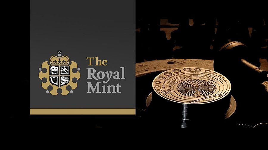 011216_royal-mint-vipustit-zolotie-token