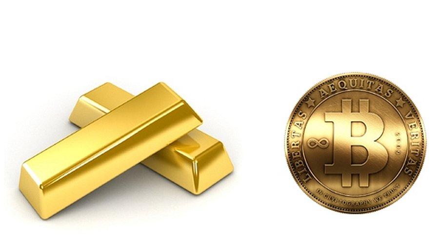 020317_bitcoin-vishe-goksa-i-zolota_0.jp