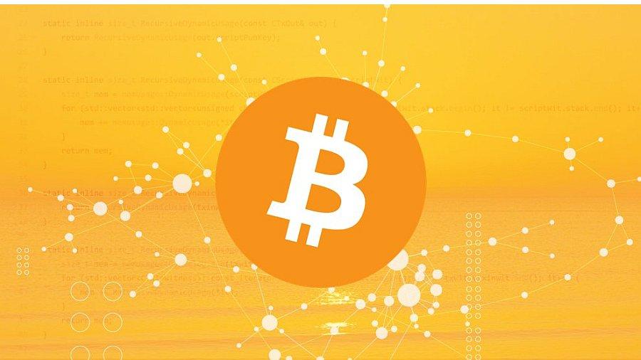 020317_chto-ojidaetsa-v-bitcoin-core-014