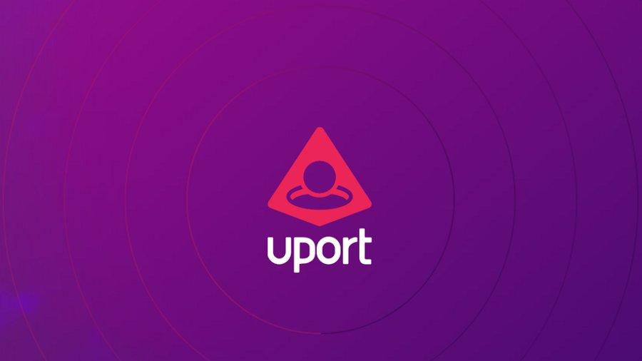 020317_uport-pasport-dlya-ethereum_1.jpg