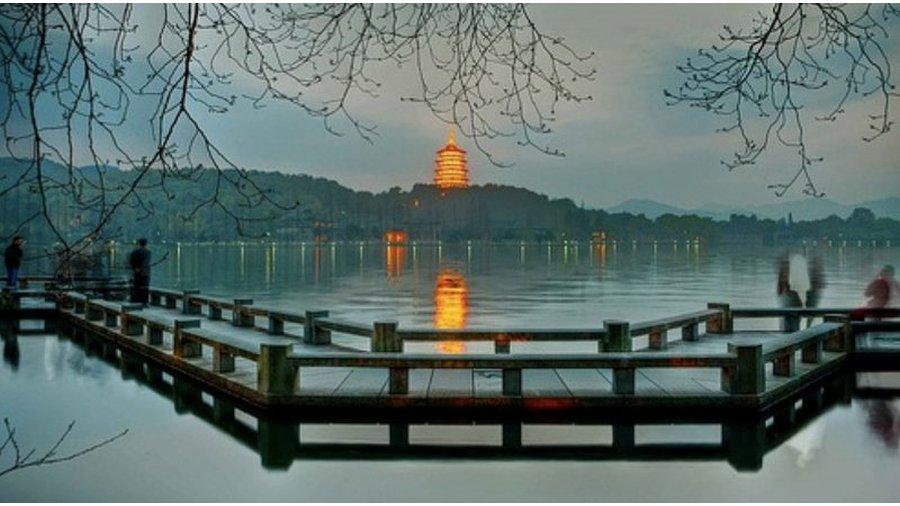 020517_hangzhou-centr-razvitiya-blockcha