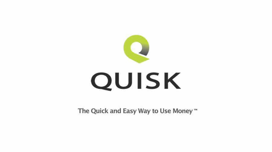 020617_quisk-integriruet-blockchain_1.jp