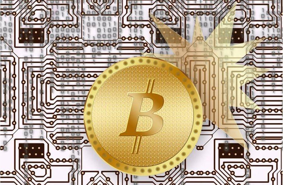 020816_bitcoin-padaet-net-consensusa_1.j