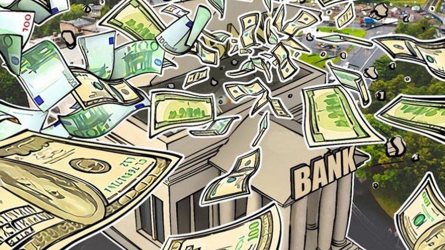 021016_hranite-bitcoini-puzir-centrobank