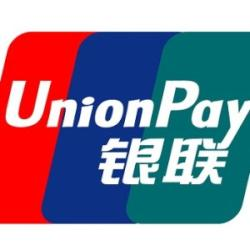 030116_uphold-unionpay_2.jpg