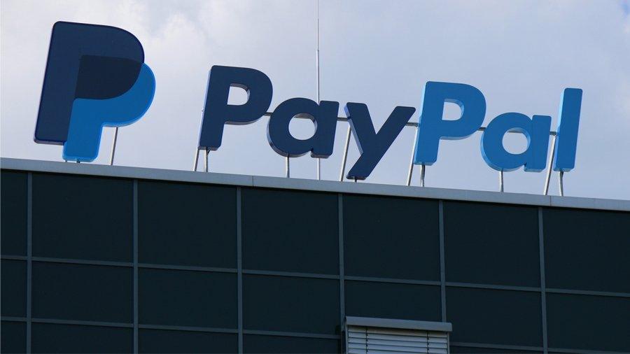 030317_Paypal-otkazalsa-ot-blockchain_1.