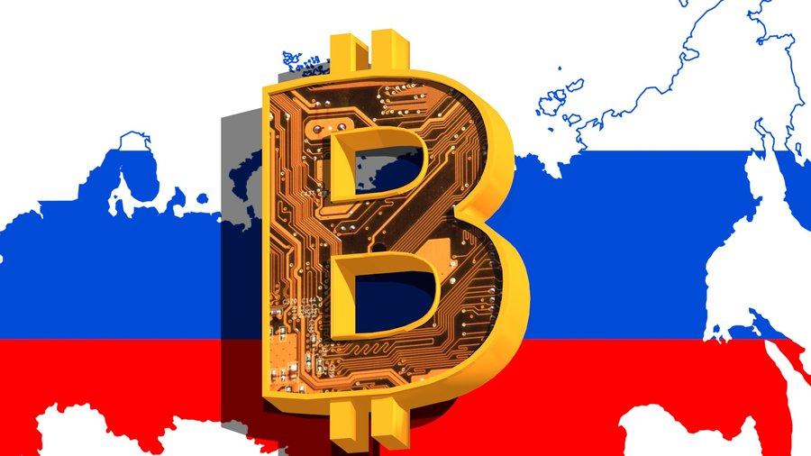 030317_regulirovanie-kriptovalut-v-rossi
