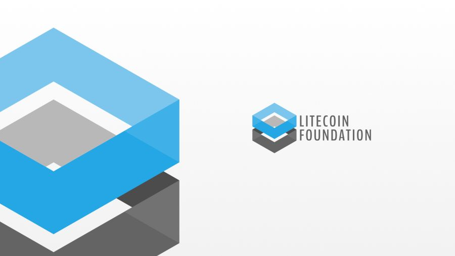 030417_litecoin-foundation-zaregistrirov