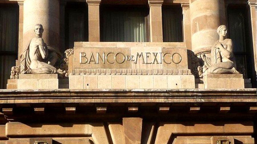 030417_meksika-budet-regulirovat-bitcoin