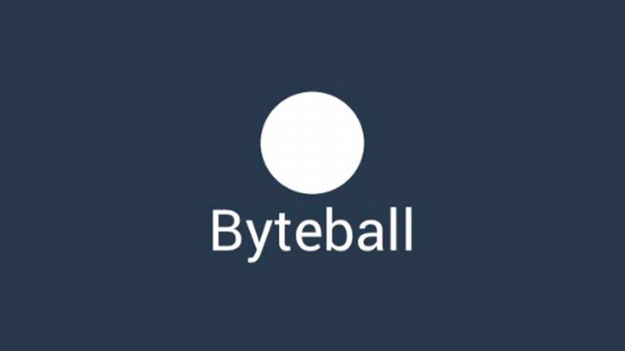 030617_byteball-rinok-chat-botov_1.jpg