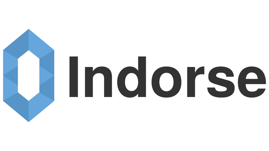 030917_indorse-sobrala-62-procenta-ico-h