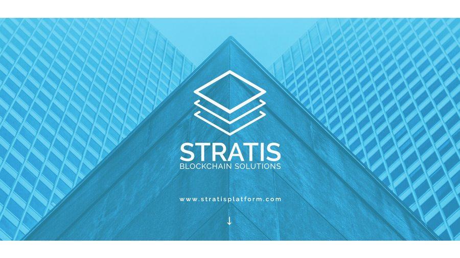 031116_platforma-stratis-dobavlena-v-azu