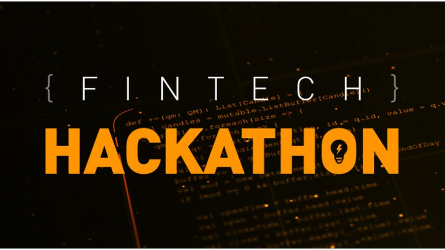 040417_fintect-hackaton-spb-21-23-04_1.j