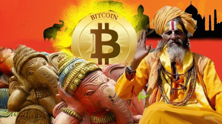 040417_indiya-reshit-regulirovat-bitcoin