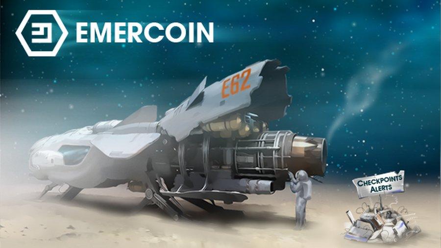 040517_polnaya-decentralizaciya-emercoin