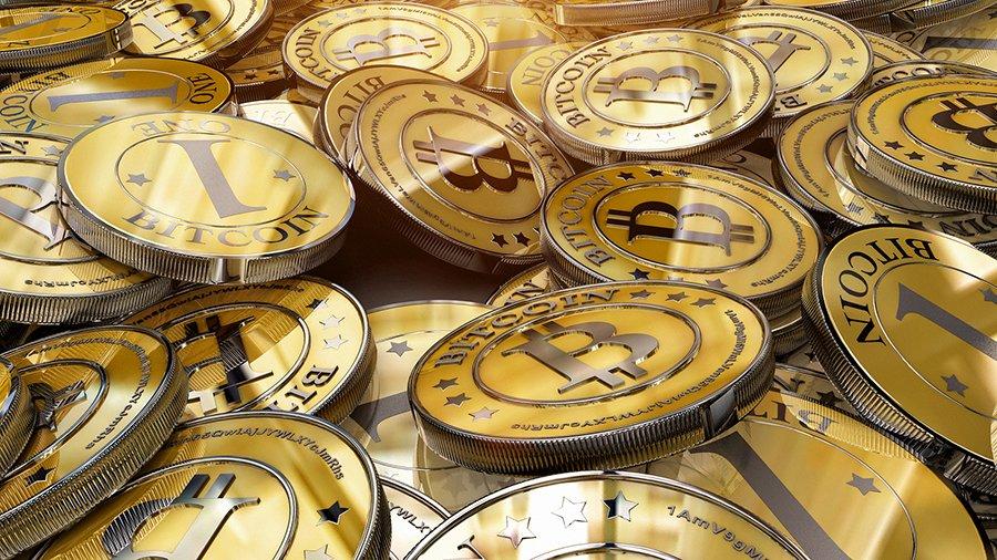 040917_Bitcoin-Foundation-protiv-regulat