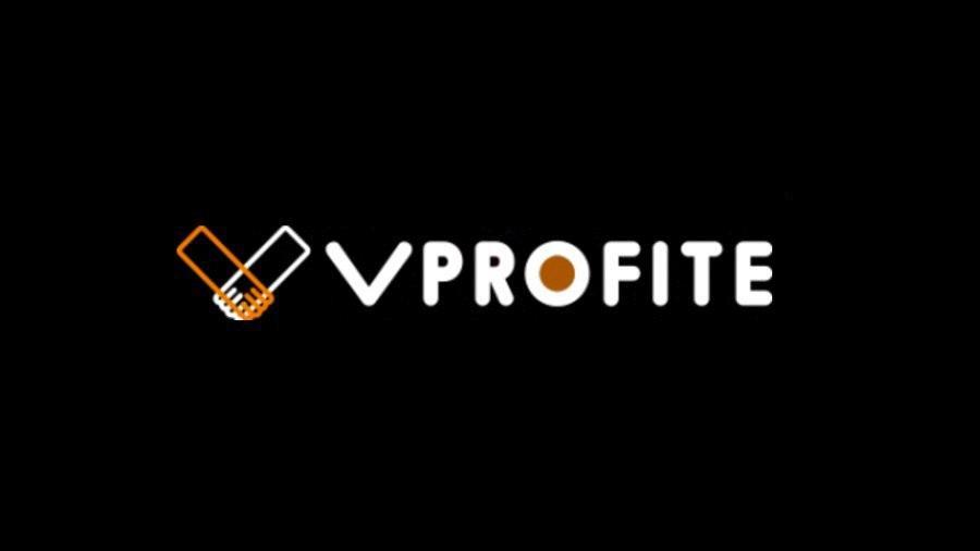040917_Vprofite-club-zapuskaet-ico_1.jpg