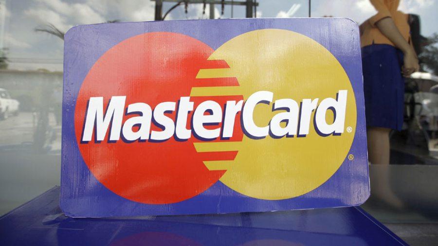 041016_master-card-ostanetsa-bez-kart_1.