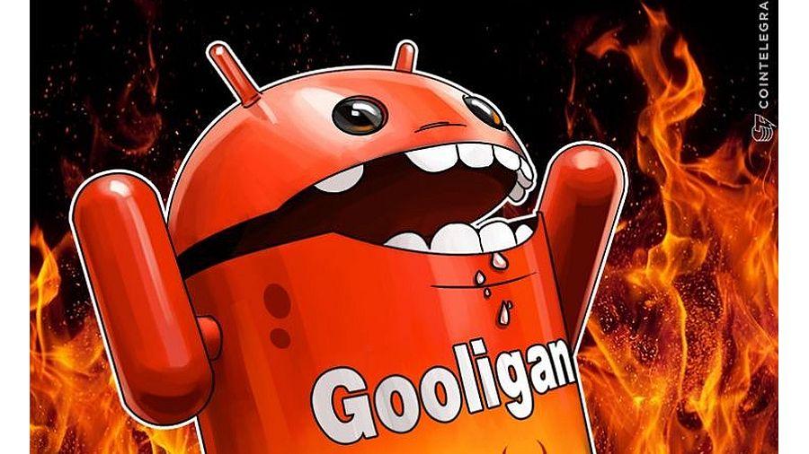 041216_gooligan-voruet-dostup-k-android_