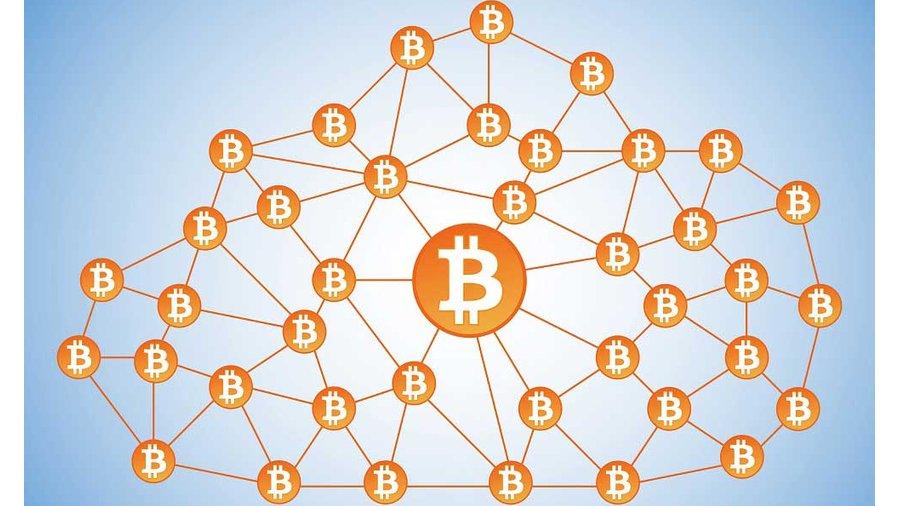 050417_bitpay-bu-vreden-dlya-bitcoina_1.