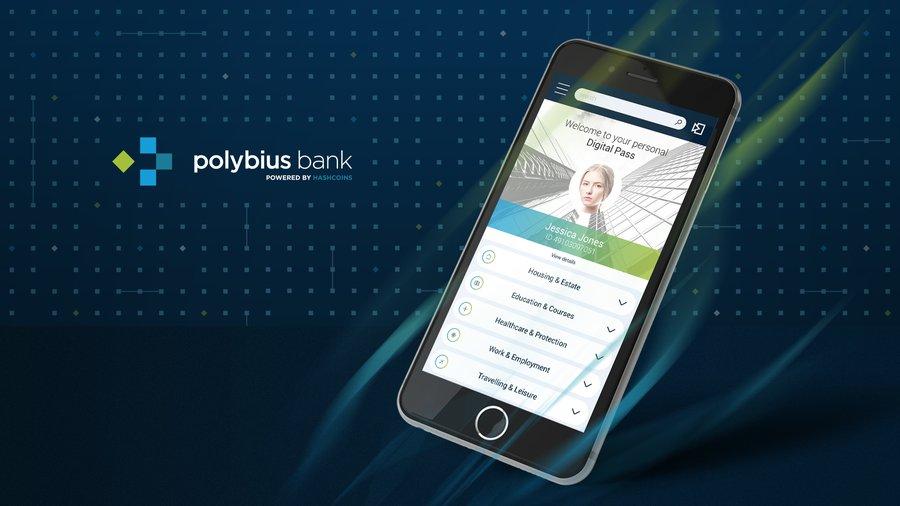 050417_polybius-bank-na-otkritom-blockch