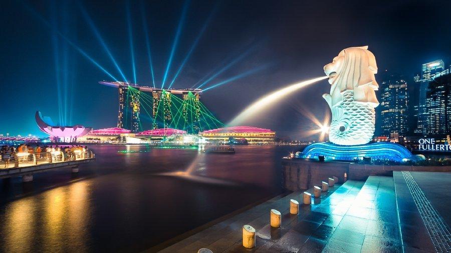 050517_vitalik-pereehal-v-singapur_1.jpg
