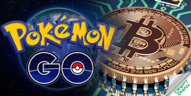 050816_bitcoin-vs-pokemon_1_9a05767f4610
