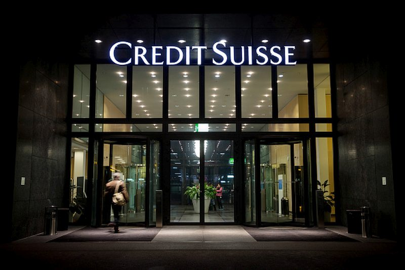 050816_credit-suisse-o-blockchaine-na-fo