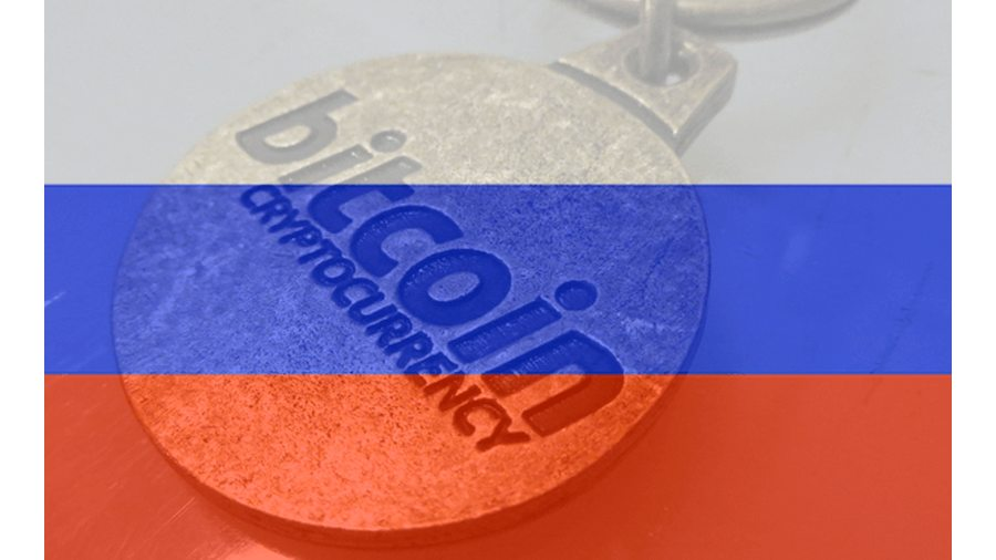 050916_novaya-blokirovka-bitcoin-saitov_