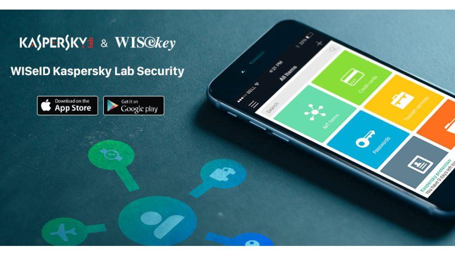 050916_Wisekey-vipuskaet-WISeID_1.jpg