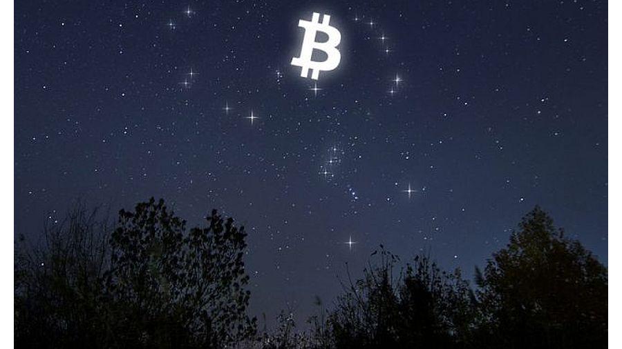 060117_chasti-ecosistemi-bitcoina_1.jpg