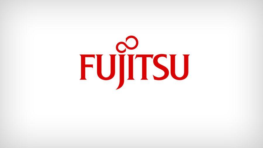 060617_fujitsu-blockchain-sistema_1.jpg