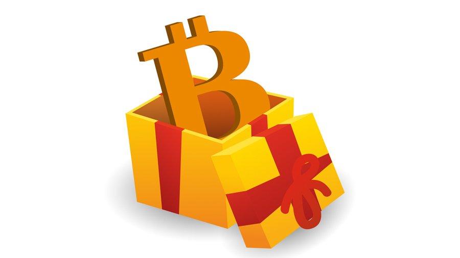 060717_btcmail-sposob-podarit-bitcoin_1.