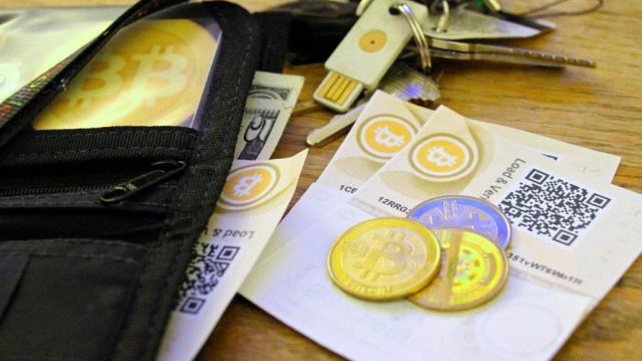 060717_ochered-tranzakcii-i-komissii-pad