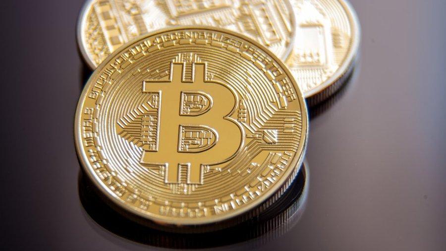 060717_uzhnaya-korea-legalizuet-bitcoin_