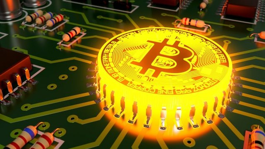 070317_antpool-nachal-mining-bitcoin-unl